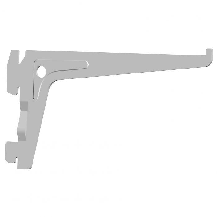 Riiulikandur Element System V-single S-50
