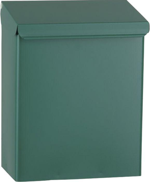 Postkast Mefa Classic 54 roheline