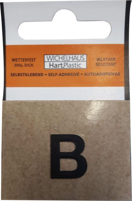 Täht Wichelhaus HartPlastic B 15 mm