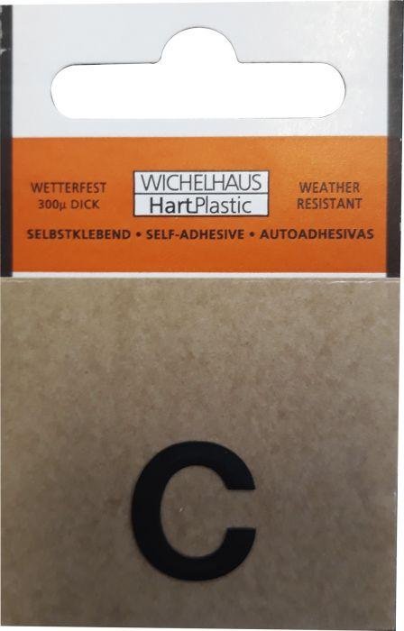 Täht Wichelhaus HartPlastic C 15 mm