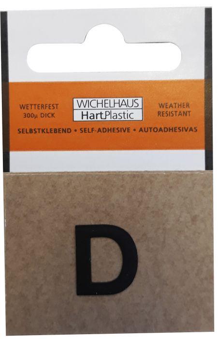 Täht Wichelhaus HartPlastic D 15 mm