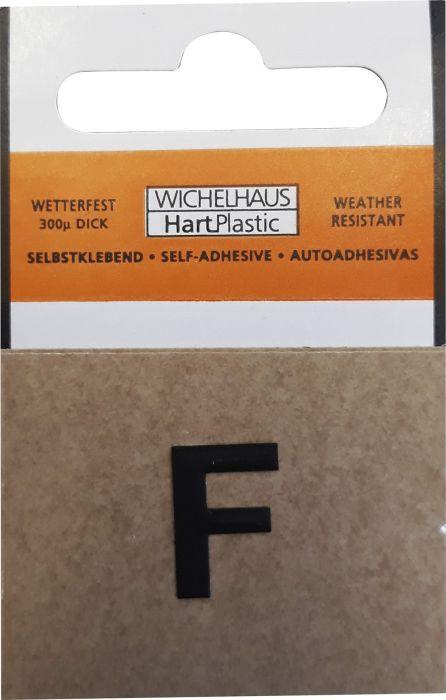 Täht Wichelhaus HartPlastic F 15 mm