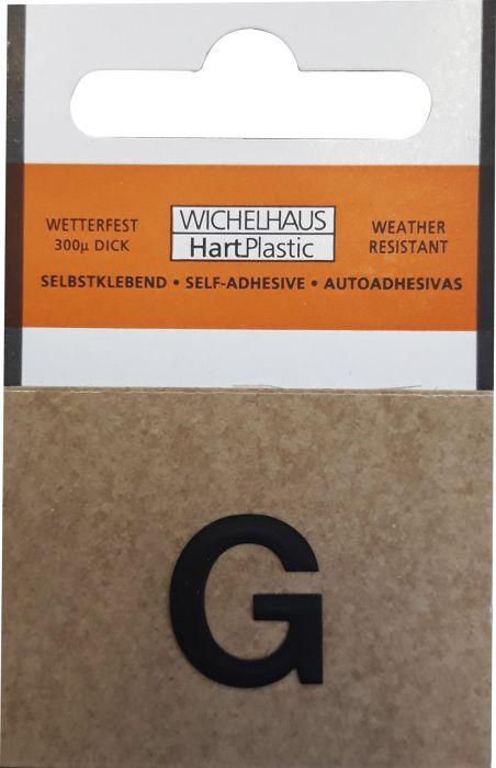 Täht Wichelhaus HartPlastic G 15 mm