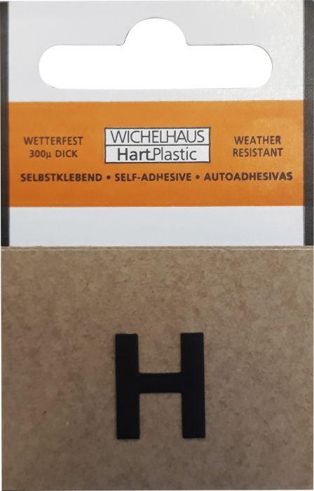 Täht Wichelhaus HartPlastic H 15 mm