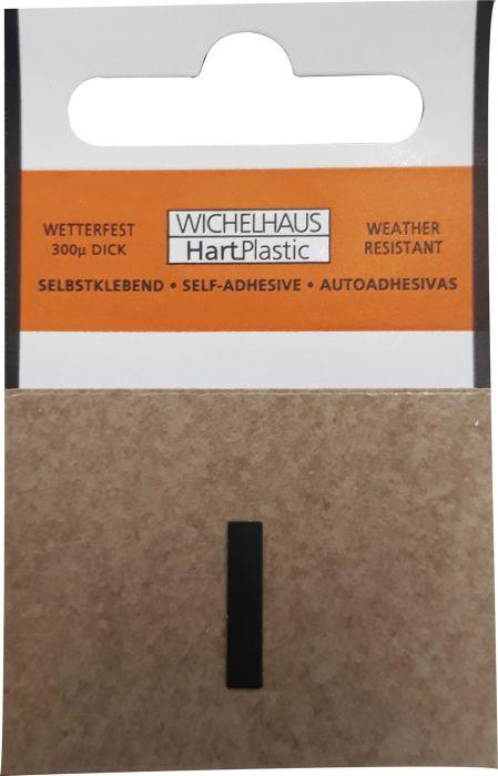 Täht Wichelhaus HartPlastic I 15 mm