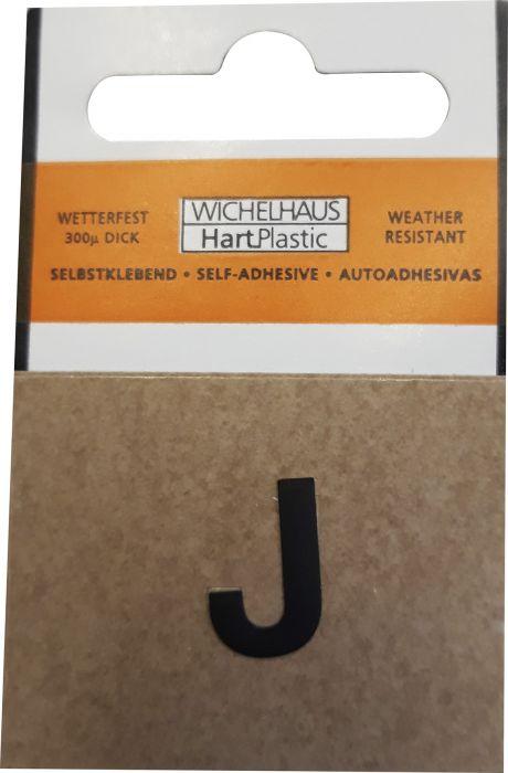 Täht Wichelhaus HartPlastic J 15 mm