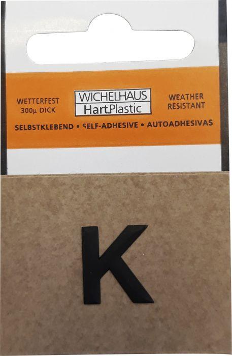 Täht Wichelhaus HartPlastic K 15 mm