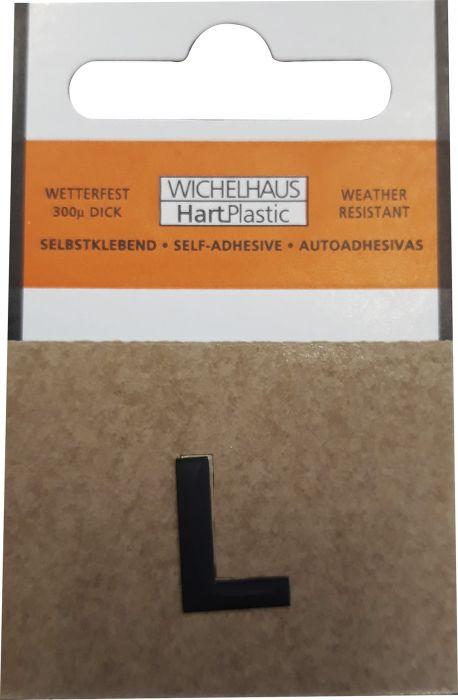Täht Wichelhaus HartPlastic L 15 mm