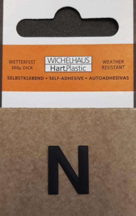 Täht Wichelhaus HartPlastic N 15 mm
