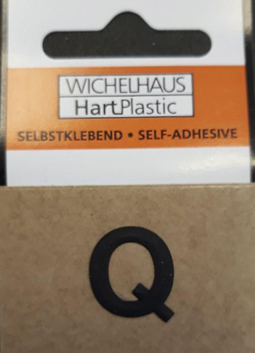 Täht Wichelhaus HartPlastic Q 15 mm