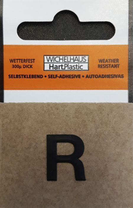 Täht Wichelhaus HartPlastic R 15 mm