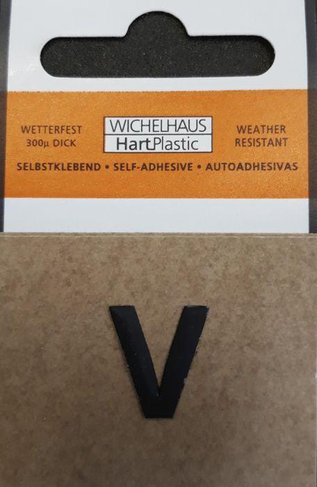 Täht Wichelhaus HartPlastic V 15 mm