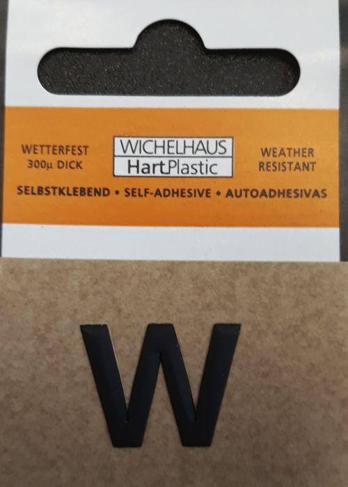 Täht Wichelhaus HartPlastic W 15 mm