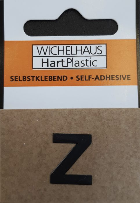 Täht Wichelhaus HartPlastic Z 15 mm