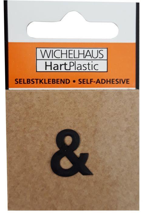 Märk Wichelhaus HartPlastic & 15 mm