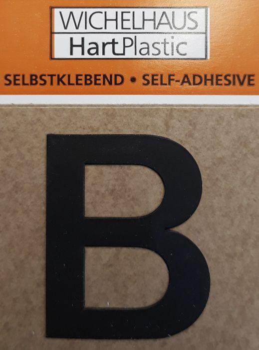 Täht Wichelhaus HartPlastic B 30 mm