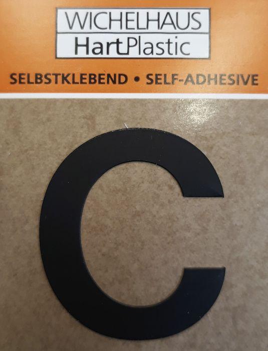 Täht Wichelhaus HartPlastic C 30 mm