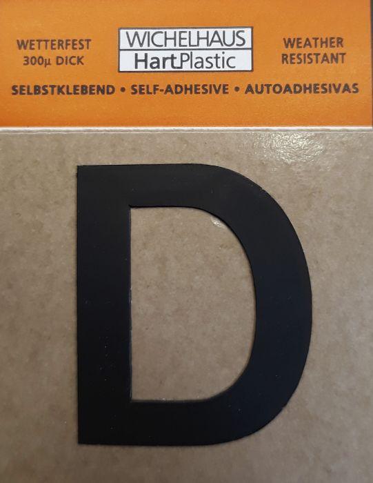 Täht Wichelhaus HartPlastic D 30 mm
