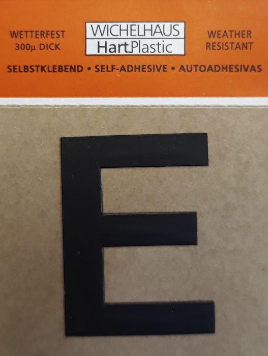 Täht Wichelhaus HartPlastic E 30 mm