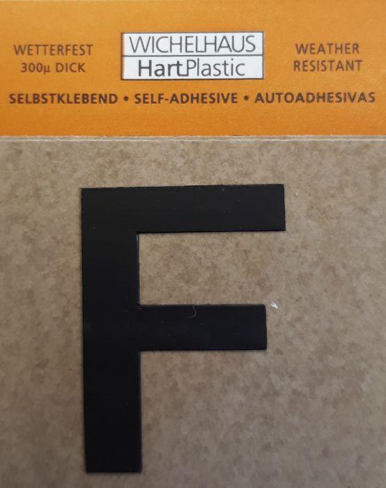 Täht Wichelhaus HartPlastic F 30 mm