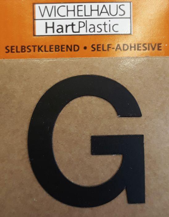Täht Wichelhaus HartPlastic G 30 mm