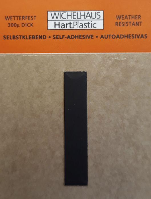 Täht Wichelhaus HartPlastic I 30 mm