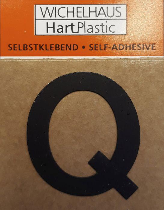 Täht Wichelhaus HartPlastic Q 30 mm