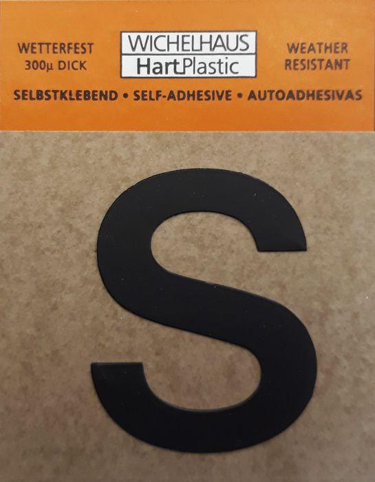 Täht Wichelhaus HartPlastic S 30 mm