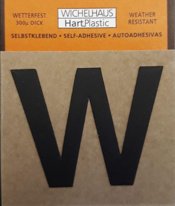 Täht Wichelhaus HartPlastic W 30 mm