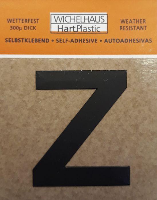 Täht Wichelhaus HartPlastic Z 30 mm