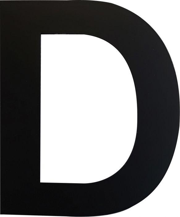 Täht Wichelhaus HartPlastic D 50 mm