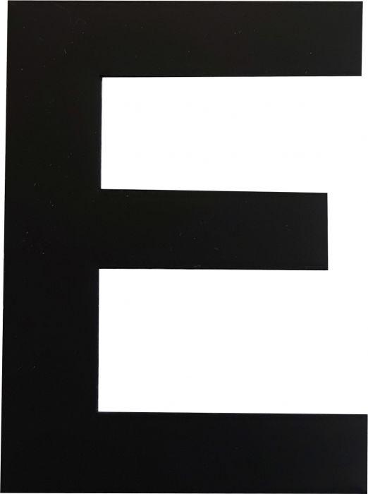 Täht Wichelhaus HartPlastic E 50 mm