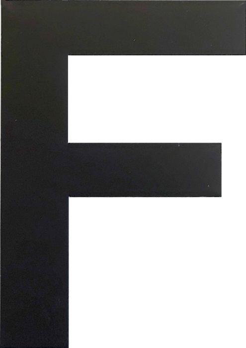 Täht Wichelhaus HartPlastic F 50 mm