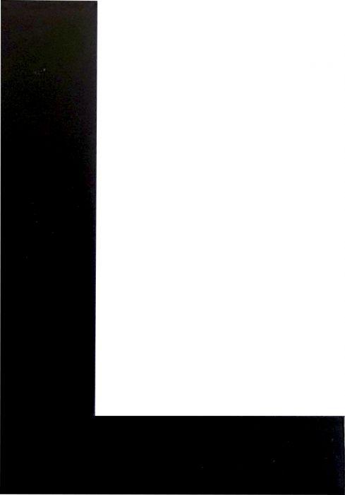 Täht Wichelhaus HartPlastic L 50 mm