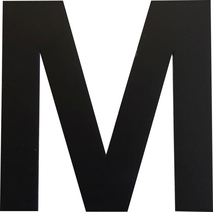 Täht Wichelhaus HartPlastic M 50 mm