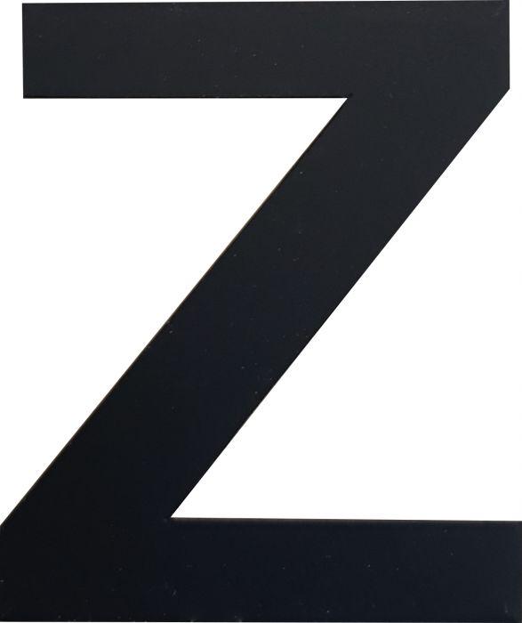 Täht Wichelhaus HartPlastic Z 50 mm