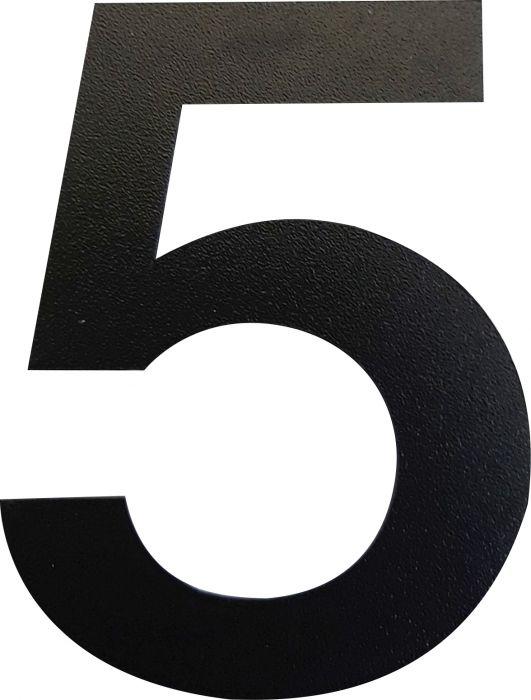 Number Wichelhaus HartPlastic 5 50 mm