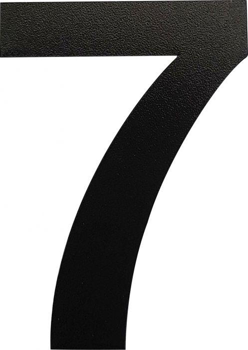 Number Wichelhaus HartPlastic 7 50 mm
