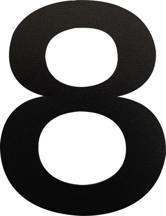 Number Wichelhaus HartPlastic 8 50 mm