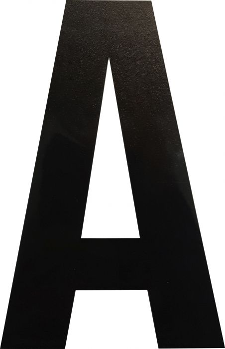 Täht Wichelhaus HartPlastic A 100 mm