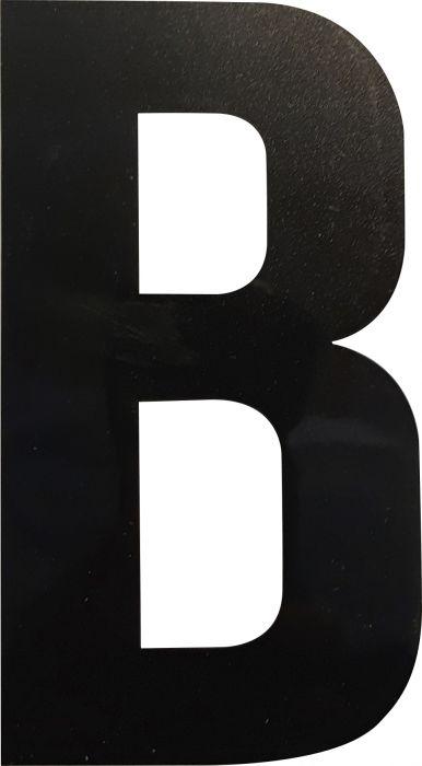 Täht Wichelhaus HartPlastic B 100 mm