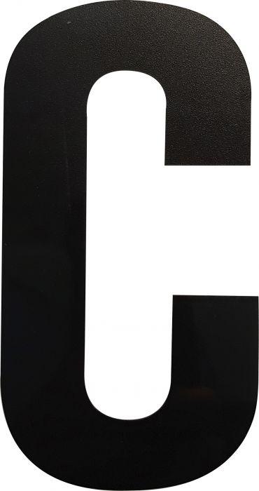 Täht Wichelhaus HartPlastic C 100 mm