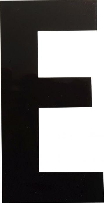 Täht Wichelhaus HartPlastic E 100 mm