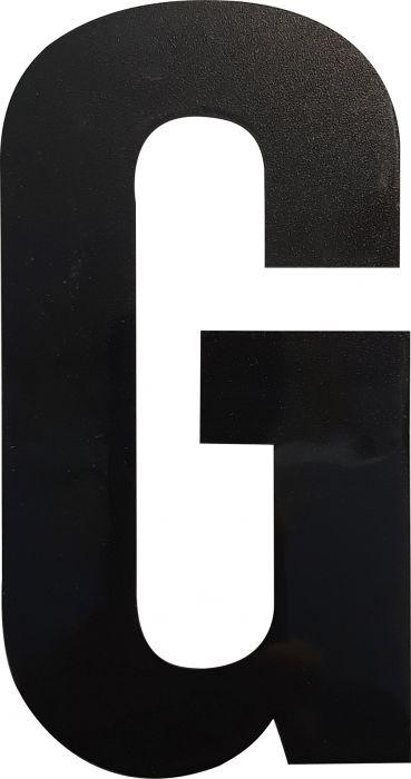 Täht Wichelhaus HartPlastic G 100 mm