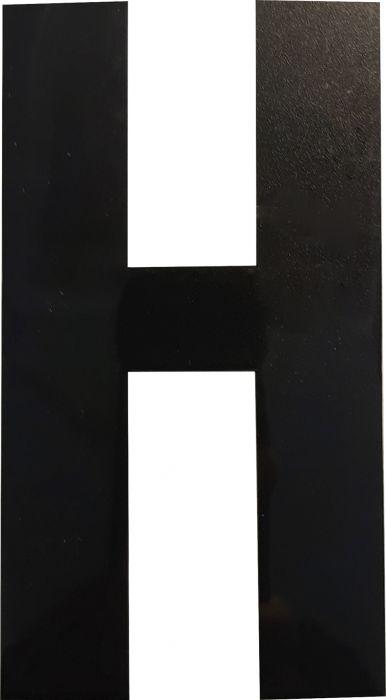 Täht Wichelhaus HartPlastic H 100 mm
