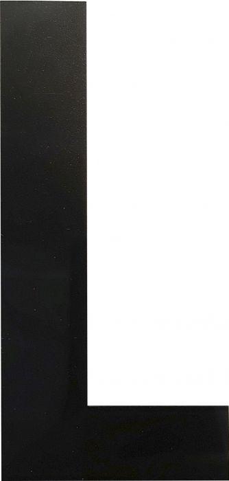 Täht Wichelhaus HartPlastic L 100 mm