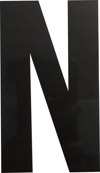 Täht Wichelhaus HartPlastic N 100 mm