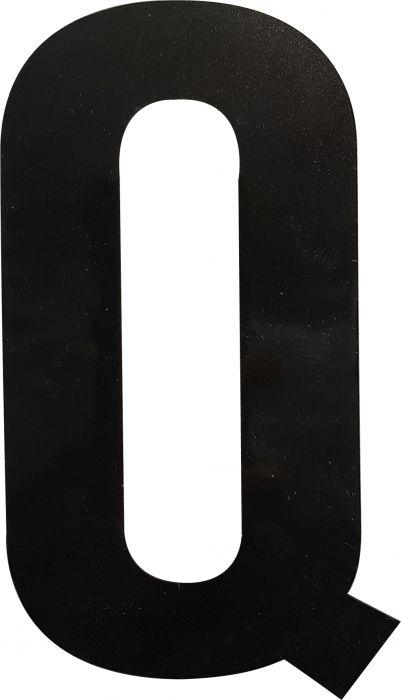 Täht Wichelhaus HartPlastic Q 100 mm