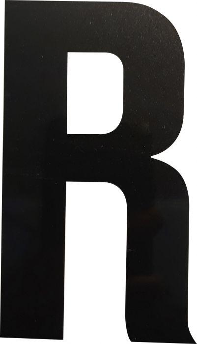 Täht Wichelhaus HartPlastic R 100 mm