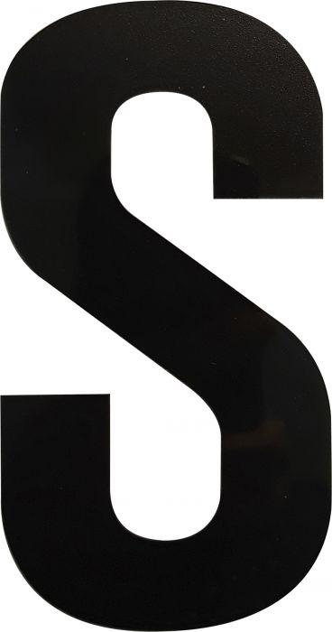 Täht Wichelhaus HartPlastic S 100 mm